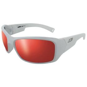 Julbo Rookie Spectron 3CF Sunglasses Junior 8-12Y white 36821fab85f30